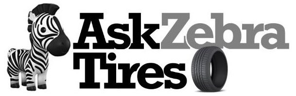 Ask Zebra Tires All Rights Reserved